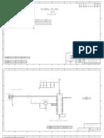 M9 IR PVT.schematic.bak