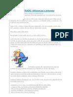 GRIPE E RESFRIADO.docx