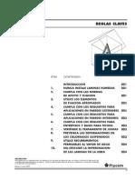 Guia Aplicaciones Plycem 2