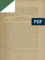 Reclams de Biarn e Gascounhe. - Deceme 1905 - N°12 (9e Anade)