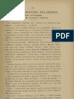 Reclams de Biarn e Gascounhe. - May 1906 - N°5 (10 e Anade)