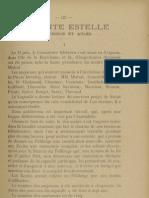 Reclams de Biarn e Gascounhe. - Yulhet 1905 - N°7 (9e Anade)