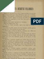 Reclams de Biarn e Gascounhe. - Seteme-Octoubre 1905 - N°9-10 (9e Anade)