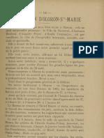 Reclams de Biarn e Gascounhe. -  Aoust 1905 - N°8 (9e Anade)