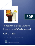 CSD Final DEP Environmental Impacts Pet Alum