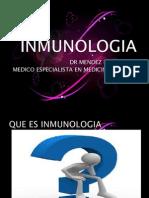 INMUNOLOGIA.clase 3[1].pptx