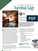 04-13-Mengenal-Jenis-Tambal-Gigi.pdf