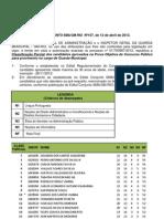 REPUBLICAÇAO_CLASS_PARCIAL_CARGO_GM