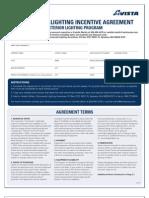 Avista-Corp-Exterior-Lighting-Conversions-Rebate