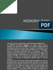 Memoria Ram[1]