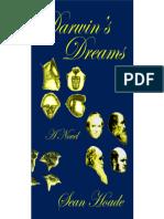 Darwins Dreams