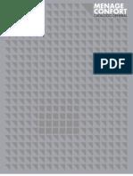 Catalogo General 2012