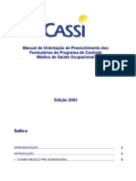 Manual PCMSO.doc