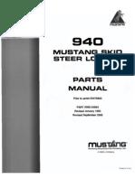 940(PriortoSN5476803)SkidSteerLoaderPartManual_000-34884_Ren09-08