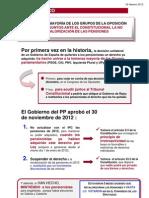 13-02-26-Recurso TC PENSIONES mayoría oposicion