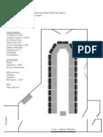 Plan Salle Seminaire Config
