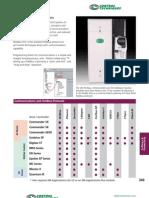 P Software Fieldbus Conn