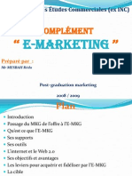 44827028-E-marketing