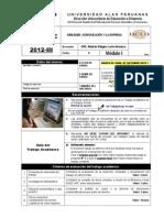 TA-3-03203 COMUNICACIÓN Y LA EMPRESA.doc