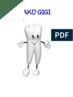 materi penyuluhan kesehatan gigi dan mulut untuk TK