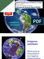 MET AERO Tema7 Satelites Meteorologicos