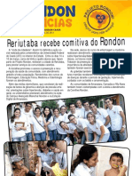 Rondon Noticias Abril2013 NET
