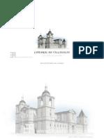 catedral_de_valladolid.pdf