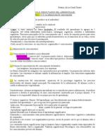 Esquemas Bea 2PP.doc