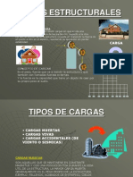 clasedecargas-100729075514-phpapp02
