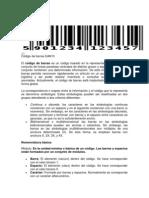 Código de barras.docx