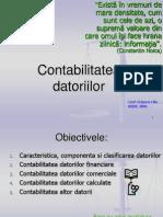 Contabilitatea_datoriilor