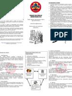 Triptico_Especialidades.pdf