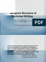 technical-writing.pdf