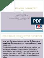 documentossoportescontabilidadii-110327204111-phpapp02