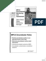 Skuta MPCA handout