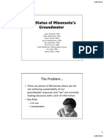 Moeckel summary