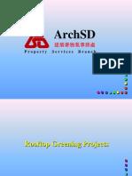 KsWU RooftopGreeningProjects j FinalverA
