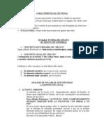 Clase Jueves 19 de Marzo Derecho Penal.