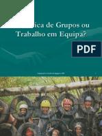 Dinamica de Grupos2