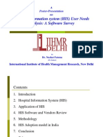 Nuzi PPt [Compatibility Mode].pdf