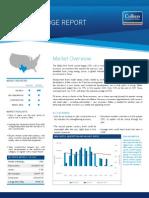 Dallas-Forth Worth Office Market Report q1 2012