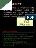 office_2013.pptx