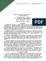 MA OF BRITTLE ELEMTNS.pdf