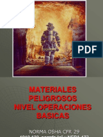 Materiales Peligrosos Oper Basicas 08