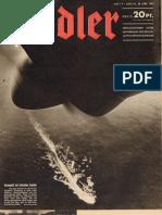 Der Adler 1942 09