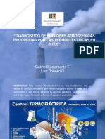 DIAGNÓSTICO DE EMISIONES ATMOSFÉRICAS PRODUCIDAS POR LAS (3)