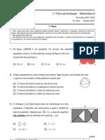 teste1-19 out-2011-2012-v2