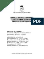 Manual-Diária-e-PC-ATUAL-E-REVIS-Brasão1