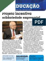 Jornal + Educacao_Edicao01