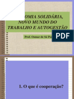 economiasolidria-110704163759-phpapp02